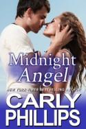 CarlyPhillips_MidnightAngel_Newebook_300