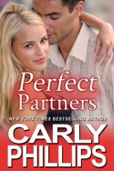 CarlyPhillips_PerfectPartners_Newebook_300
