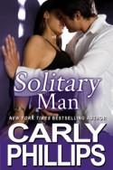 CarlyPhillips_SolitaryMan_Newebook_300