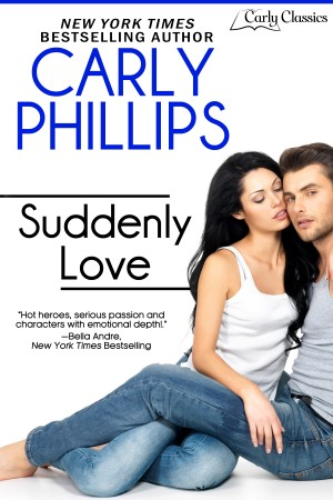 CarlyPhillips_SuddenlyLove_HR