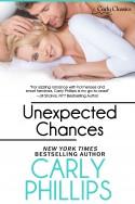 CarlyPhillips_UnexpectedChances_HR