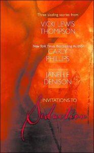 InvitationtoSeduction