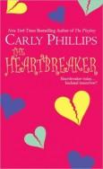 TheHeartbreaker
