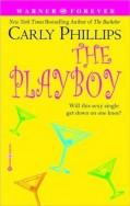 ThePlayboy