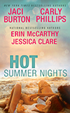 hotsummernights_tn