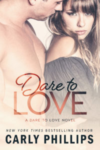 Dare to1_amazon