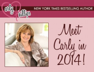 MeetCarlyin2014