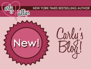 carlysblog_newsgraphic