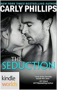 seduction200
