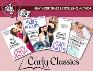 carlyclassics_blogbox