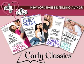 Carly Classics