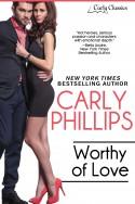 CarlyPhillips_WorthyofLove_HR