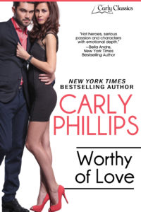 CarlyPhillips_WorthyofLove_HR