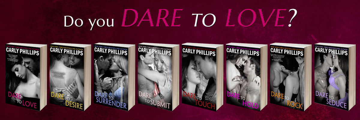 daretoloveseries