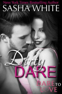 Dirty Dare