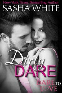 Dirty Dare