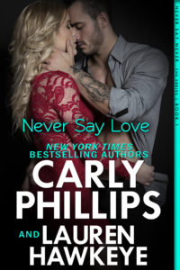 CarlyPhillips_NoHoldingBack_HR