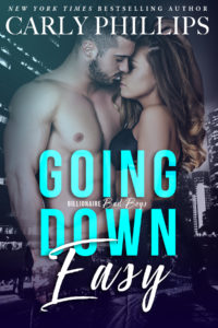 going-down-easy_amazon