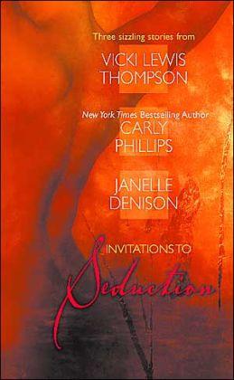 Invitations to Seduction
