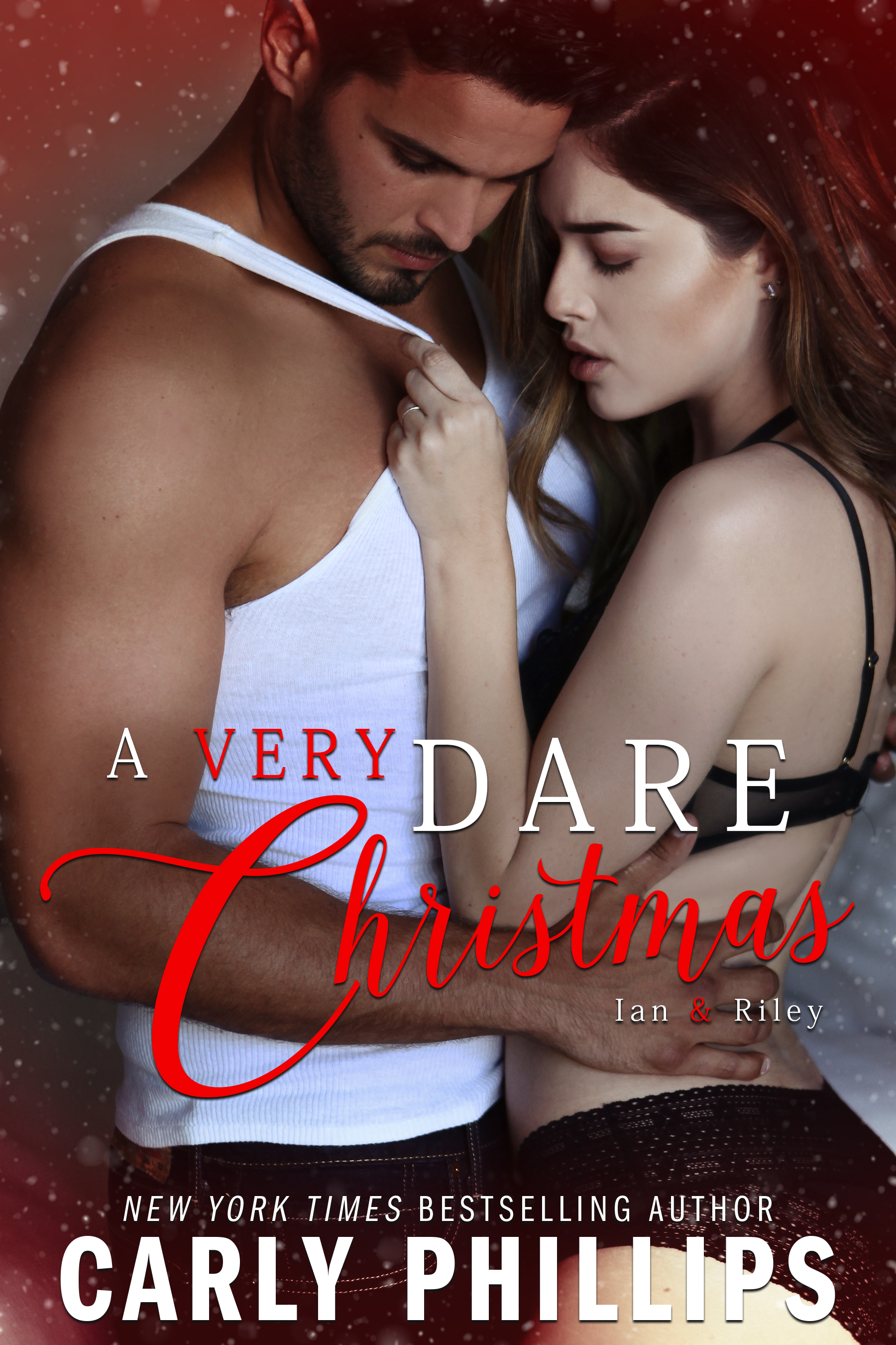 Protected: A Very Dare Christmas – Download Here