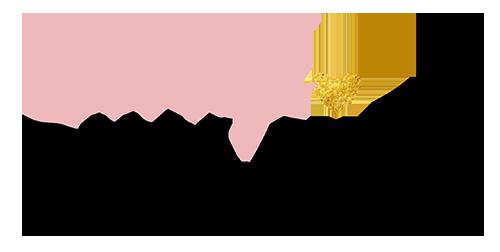 Carly Newsletter November 8, 2019