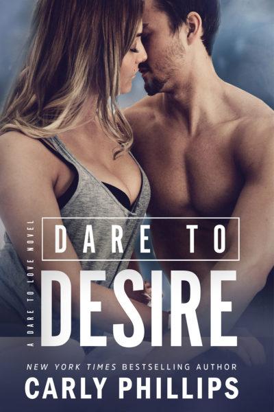 Desire print amazon