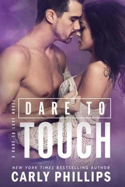 touch amazon